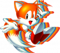 Sonic Mania Art 02.png