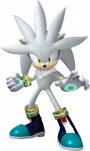 TeamSonicRacing Silver.png