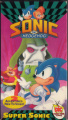 SATAM SuperSonicVHS.JPG