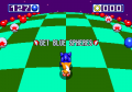 Sonic3 MD SpecialStage 2 Start.png