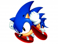 SSS SONIC31.png