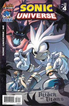 SonicUniverse Comic US 82.jpg