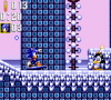 Robotnik winter.png
