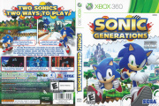 Sonic-Generations-360-box-art.jpg