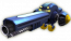 Aero-Cannon.png