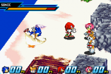 Sonic battle emerald beach.png