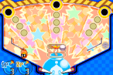 SPP GBA PartyMode HotPotato.png