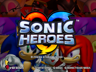Sonic Heroes E3 Title Screen (GameCube).png
