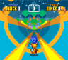 Sonic2 MD Comparison SS 1Start.png