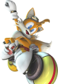 Srzg tails.png