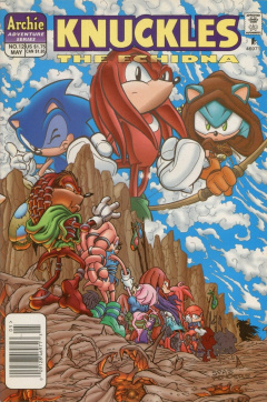 Knuckles Archie Comic 12.jpg