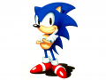 SSS SONIC29.png