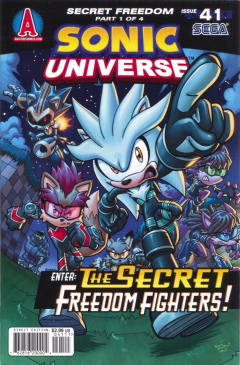 SonicUniverse Comic US 41.jpg
