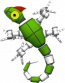 S4 Newtron Sprite.png