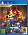 Sonic Forces Bonus PS4 SA cover.jpg