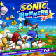 SonicRunners OriginalSoundtrack Vol1.png