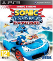 Sonic & All-Stars Racing Transformed PS3 TW.jpg