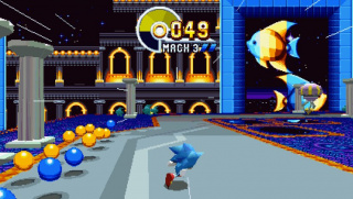 Sonic Mania Special Stage.jpg