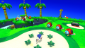 SonicLostWorld WiiU TropicalCoast.png