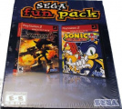 SEGA fun-pack Sonic-Mega-Collection-Plus & Shadow-the-Hedgehog ed.jpg