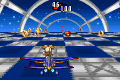 SonicAdvance3 GBA SpecialStage5.png