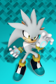 SonicSkins silver01.png