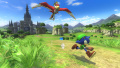 Legend of Zelda DLC Sonic Lost World.jpg