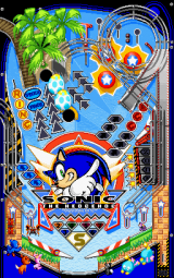 SPP GBA SonicTable NeoGreenHill.png