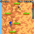 Sonic-jump-image04.png