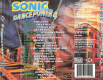 Sonic DancePower 4 back cover.png