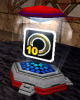 Sa2 item box ring 10.png