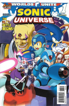 SonicUniverse Comic US 76.jpg