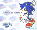 WALLP SONIC1280X1024.png