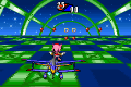 SonicAdvance3 GBA SpecialStage4.png