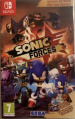 SonicForces bonus Switch BX cover.jpg