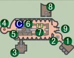 Eggcarrier map g.png