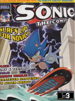 STC UK 219 cover.jpg