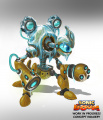 SonicBoom ROL Concept Art Enemy18.jpg