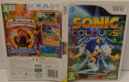 SonicColours Wii EX alt cover.jpg