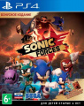 SonicForces PS4 RU cover.jpg