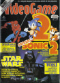 S2 Videogame Issue20 Cover.JPG