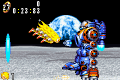 SonicAdvance GBA TheMoonZone.png