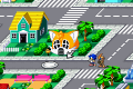 Sonic battle emerald town.png