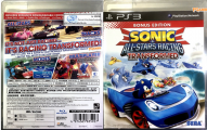 SASRT PS3 AS cover.jpg
