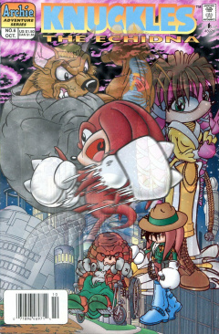 Knuckles Archie Comic 06.jpg