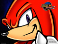 Sa2bwallpaperKnuckles 1024x768.jpg
