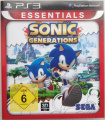 SonicGenerations PS3 DE es cover.jpg