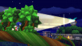 SonicLostWorld WiiU SilentForest3.jpg