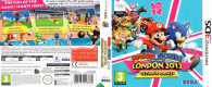 London2012 3DS UK cover.jpg