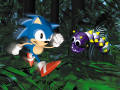 Sonic3DBlast US Wallpaper.png